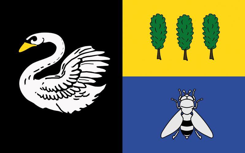 Texte heraldique d'un blason et justesse meubles et couleurs ? 171021-074935_true_drapeau