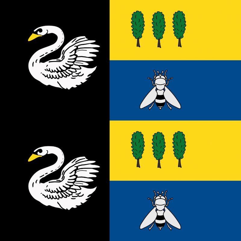 Texte heraldique d'un blason et justesse meubles et couleurs ? 171021-081135_usine