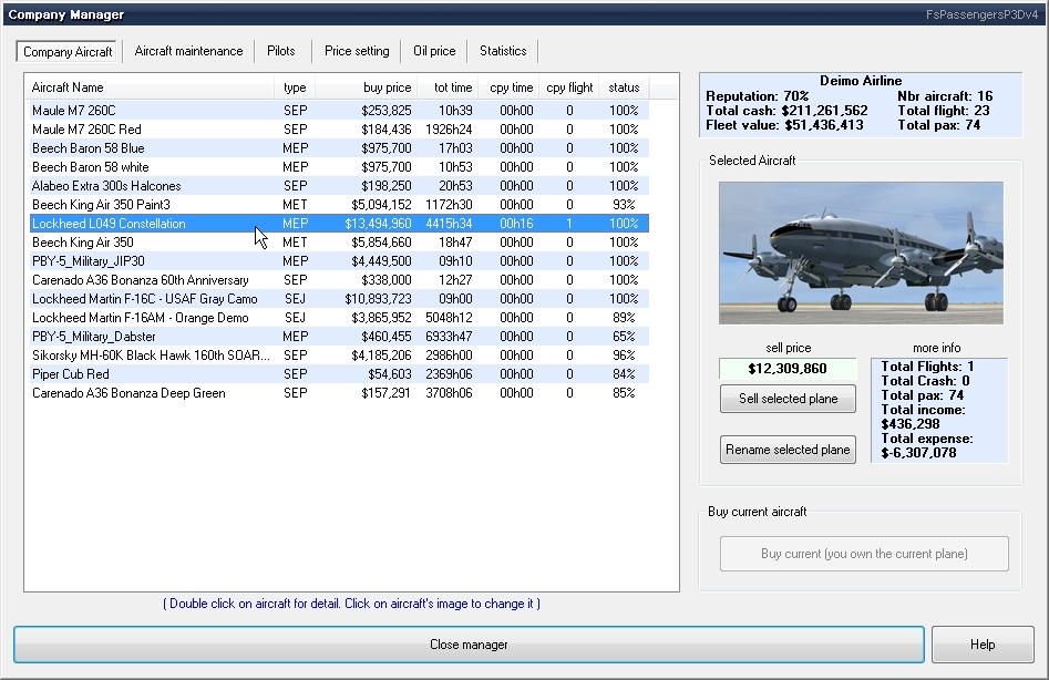 http://www.dansteph.com/screenshots/180610-112950_FastStoneEditor2.jpg